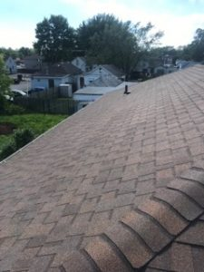 Roof Contractors St.Catharines