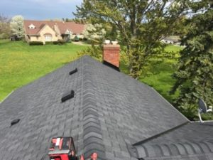 Roofing Company St.Catharines